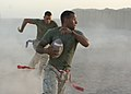 Marines Exercise Alternative PT on DVIDS195025.jpg