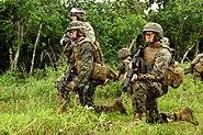 Marines MARPAT