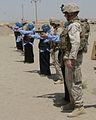 Marines Train Female Iraqi Police DVIDS58447.jpg