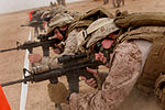 Marines prepare for counterinsurgency in southern Afghanistan DVIDS184579.jpg