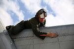 Marines work to send aircraft to Australia 150317-M-LV138-801.jpg