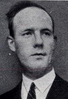 Marius Sandvei