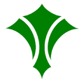 Mark-of-Osaka-Izumi001.PNG