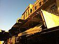 Market at sunset (12149545343).jpg