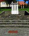Markušovce 16Slovakia39.jpg