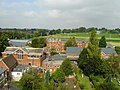 Marlborough - College - geograph.org.uk - 945984.jpg
