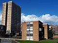 Marlborough Grange estate, Leeds (geograph 6404454).jpg