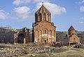 Marmashen monastery 2018-11-26 v2.jpg