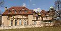 Marquardt Schloss (1).JPG