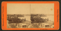 Marquette, Michigan, from Robert N. Dennis collection of stereoscopic views 2.png