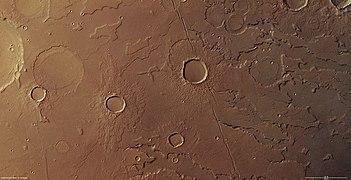 Mars Rift.jpg