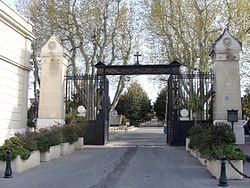Marseille-Saint-Pierre-cimetière26.JPG