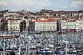 Marseille Alter Hafen.jpg
