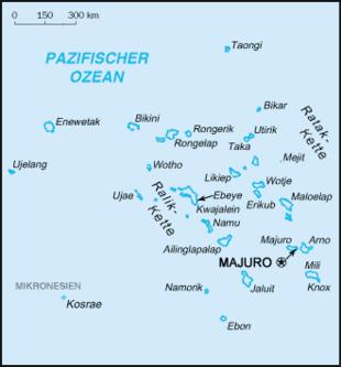 Marshall-Inseln-Karte.png