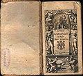 Martialis szatíráinak 1698-as velencei népszerű kiadása.jpg