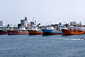 Marugame port06s3872.jpg