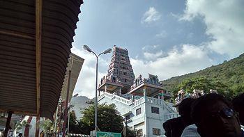 Maruthamalai Temple.jpg
