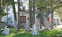 Mary-Nohl-House-May09.jpg