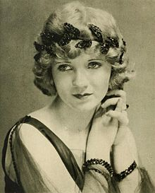 Mary Miles Minter Stars of the Photoplay.jpg