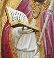 Masaccio, trittico di san giovenale, 1422, 27.JPG