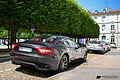 Maserati Granturismo - Flickr - Alexandre Prévot (5).jpg
