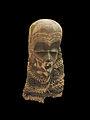 Masque Kete ou Luluwa-Musée royal de l'Afrique centrale.jpg