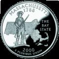 Massachusetts quarter reverse side 2000 600px.png