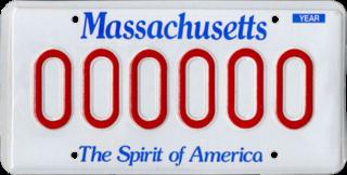 Vehicle registration plates of India - WikiMili, The Free