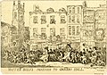 Master Billy's procession to Grocers Hall. (BM 1868,0808.5173).jpg