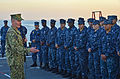 Master Chief Petty Officer of the Navy visit 131126-N-VY489-071.jpg