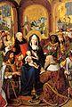 Master of Verherrlichung Mariens - Adoration of the Kings.jpg