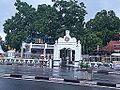 Matara Bodhiya.JPG