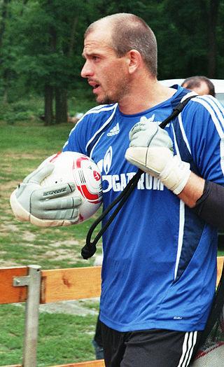 Mathias Schober