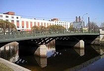 Matisov bridge.jpg