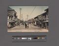 Matsukagecho-dori (NYPL Hades-2360402-4044201).tiff