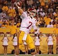 Matt Barkley throwing 3617.jpg