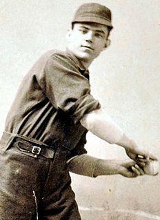 Matt Kilroy Major League Baseball player