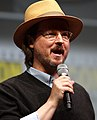Matt Reeves by Gage Skidmore.jpg