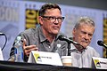 Matthew Lillard & Don Murray (35332062704).jpg