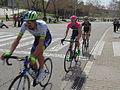 Mattia Cattaneo - Volta a Catalunya 2015.JPG