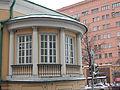 Matvey Muraviev-Apostol's house facade (January, 2013) by shakko 015.jpg