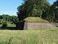 Maubeuge (Nord, Fr) Citadelle 19.JPG