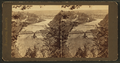 Mauch Chunk from Prospect Park (Rock), from Robert N. Dennis collection of stereoscopic views 2.png