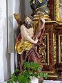 Mauerstetten - St. Vitus - Nördlicher Seitenaltar (6).JPG
