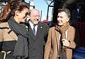 Mauricio Macri asistió a la inauguración de la 126° Exposición de La Rural (7686769746).jpg