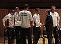Mauricio Macri asistió al sorteo de la serie semifinal de la Copa Davis (7983185381).jpg