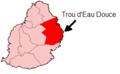 Mauritius-Trou deau douce.png