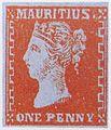 Mauritius Dardenne.jpg
