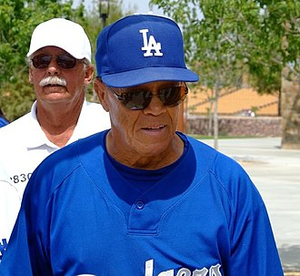 "Major League Baseball All-Star Game Most Valuable Player Award - Maury Wills (NL) received the first All-Star Game MVP Award when two All-Star Games were played and two awards (Leon Wagner-AL) were presented as the ""Arch Ward Memorial Award"" in 1962."