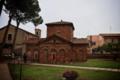 Mausoleo di Galla Placidia, Ravenna.png